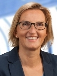Profilbild von Sabine Wittner Zertifizierte Google AdWords Expertin aus KirchberganderMurr