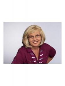 Profilbild von Sabine Ziegler Beraterin und Coach für strategisches Marketing und Kommunikation aus AuinderHallertau