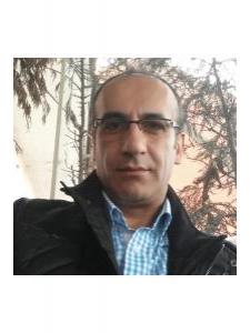 Profilbild von Sabri Sahin SPS - Entwicklung aus Berlin