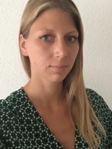 Profilbild von Sabrina Bauer Inhaber aus Schindellegi