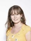 Profilbild von Sabrina Goldiger  Zeichnerin Fachrichtung Architektur / Hochbauzeichnerin