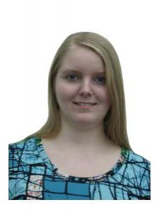Profilbild von Sabrina Koeppe SabrinaK aus Berlin