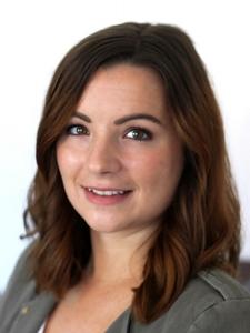 Profilbild von Sabrina Martin Texterin aus Friedrichshafen