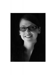Profilbild von Sabrina Radke Media System Designerin aus GrossGerau