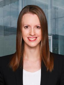 Profilbild von Sabrina Rieger Sabrina Rieger Management Support - Die clevere Lösung für Ihr Backoffice aus VaihingenanderEnz