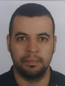 Profilbild von Safter MASKAN Senior SAP Netweaver Consultant aus Luxembourg