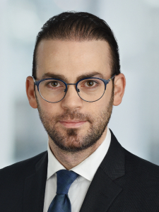 Profilbild von Safwan Saltaji Automatisierungstechnik/ Projektmanagement/ PCS7/ TIA Portal aus Braunschweig