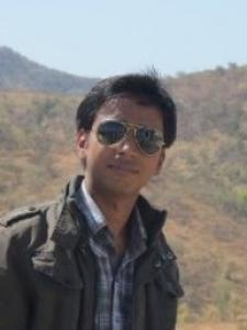 Profileimage by Sagar Modi Java Developer from