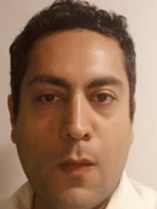 Profilbild von SahandSean Ahmad SENIOR VICE PRESIDENT at AMM E-FX TRADING, SENIOR RESEARCH FELLOW, QUANTITATIVE STRATEGIST ON QIS (Q aus FrankfurtamMain