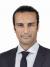 Sahin Demir, Berater Consultant PMO...
