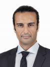 Profilbild von Sahin Demir  Berater Consultant PMO Projektmanager Bid Manager Compliance Active Directory Identity Access IAM