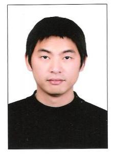 Profilbild von Sai LIU Web Entwickelung PHP/ASP.NET/Sharepoint  Wordpress aus Muenchen