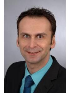 Profilbild von Sakib Misaljevic SAP Netweaver Development Consultat aus Eppstein