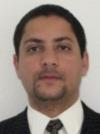 Profilbild von Salah Al-Mohtadi  TYPO3 - JQuery - Bootstrap - SASS-CSS - HTML - PHP - JavaScript - Webentwickler - Frontendentwickler