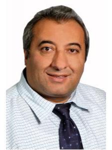 Profilbild von Salim OEzkara SAP ABAP Entwickler, Logistik, FI/CO, Abap OO, WebDynpro, Smartforms, Sapscript aus Aldingen