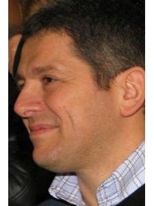 Profilbild von Salvatore Cataldo Cloud specialist aus Milano