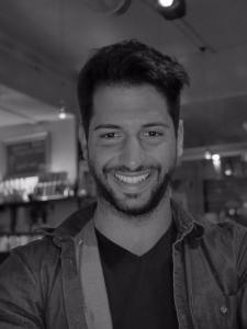Profilbild von Samed Kavak Webdesign/-developer und SEO aus Untereisesheim