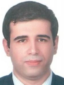 Profilbild von Sameh Ahmed Project Manager/ Sr. Solution Architect/ECM Area Practice Lead aus