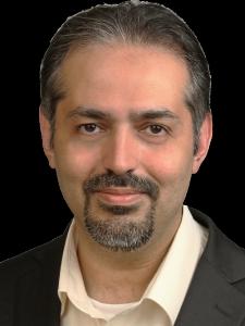 Profilbild von Samer Elshemary Senior SharePoint Consultant / Entwickler aus Karben