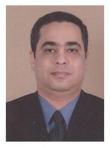 Profilbild von Samir William IT Manager at NATCO (Authorized Dealer for Mercedes-Benz Passenger Cars) aus Cairo
