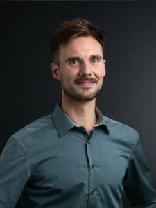 Profilbild von Samuel Bauer Excel- und VBA-Entwickler für Tools, Add-Ins und interdisziplinäre Office Automation aus Graz