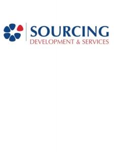 Profilbild von Samuel Christian Senior Strategischer Einkäufer IT aus OetwilanderLimmat