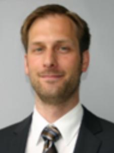 Profilbild von Samuel Gruenbichler IT Project Manager aus Hof