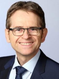 Profilbild von Samuel Schwarzkopf Projektmanager, Projektleiter, Consultant, PMO, SCRUM, Agile, Prince2, ITIL V3 aus Buedingen
