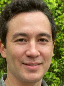 Profilbild von Samuel Vogt PHP Developer, PHP Trainer, Backend Develeoper aus