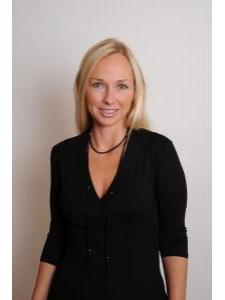 Profilbild von Sandi Schumann Medienestalterin, Grafikerin Print und Web aus Bremen