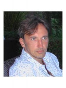 Profilbild von Sandor CsikosNagy Dipl.-Ing. für Versorgungstechnik (CAD-Techniker für die Gewerke HKLS) aus Muenchen