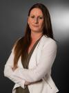 Profilbild von   QM-Senior Consultant