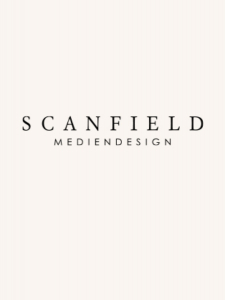 Profilbild von Sandra Canfield Mediendesignerin Grafikdesignerin aus Bremen