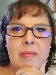 Profileimage by Sandra Colella SAP PS & IM Senior Consultant from
