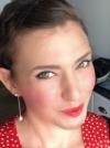 Profilbild von Sandra Custodero  Mediaberater, PR, Marketing, Content Creation, Social Media, Digital und Print & Vertriebsprofi