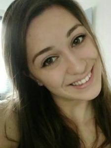 Profilbild von Sandra Daschner Produktion, Postproduktion, Redaktion, Grafikdesign, Social Media aus Waakirchen