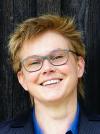 Profilbild von   Interim-Management. Projektleiterin, Beraterin, Audits
