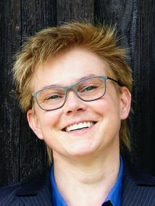 Profilbild von Sandra Fischer Interim-Management. Projektleiterin, Beraterin, Audits aus Singen