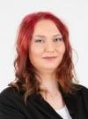 Profilbild von Sandra Garn  Projektleiter, Projektmanagement, Validierungsverantwortlicher, CSV