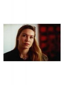Profilbild von Sandra Gschwind Sandra Gschwind aus Suederfahrenstedt