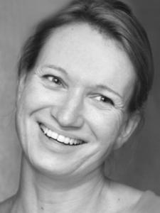 Profilbild von Sandra Hartmann Grafik-Designerin aus Mammendorf