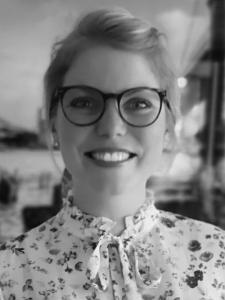 Profilbild von Sandra Heller Media Consulting aus Wolfratshausen