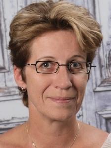 Profilbild von Sandra HoenkeEder Freelancer - Büroservice - Home Office - Virtuelle Assistentin - Projektassistentin aus Traunstein