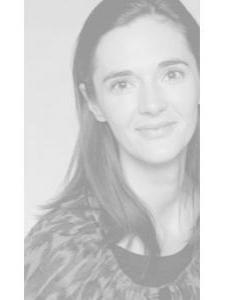 Profilbild von Sandra Kappel Online-Marketing-Manager, München aus Haar