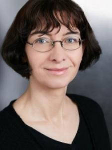 Profilbild von Sandra Michler Webdesignerin & WordPress-Programmiererin aus Duesseldorf