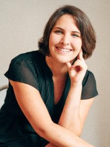 Profilbild von Sandra Noll Creative Director / Kamerafrau aus Wien