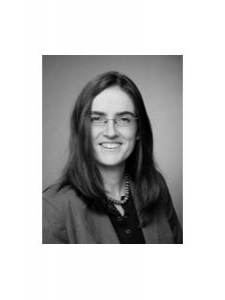Profilbild von Sandra Pappe Redaktion und Grafik aus Frankfurt