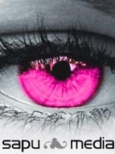 Profilbild von Sandra Puschmann Grafik-Designerin, Medien-Designerin aus Remshalden