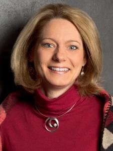 Profilbild von Sandra Rahmig Zertifizierte Mediatorin, Systemischer Coach, Betriebliche Gesundheitsmanagerin IHK aus Leverkusen