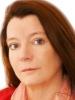 Profilbild von   SEO On-und Offpageoptimierung- WP - Shopware -Magento - Content Texte aller Art und Online Marketing